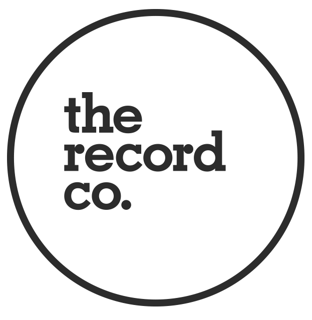 The Record Co.