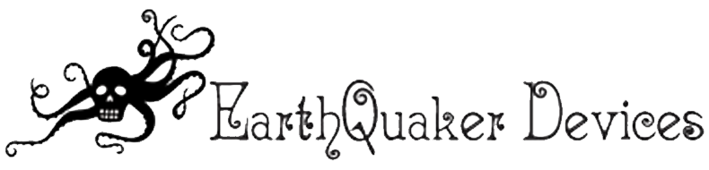 logo_earthquakerdevices.png