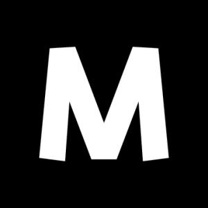 Mmmmaven-logo-circle-300x300.png