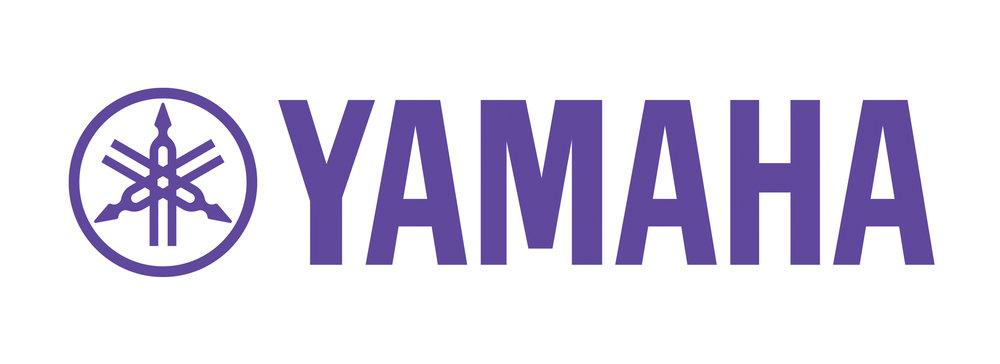 YAMAHA logomark.jpg