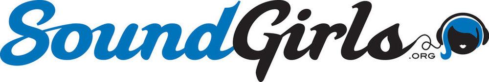 SoundGirls_logo_rgb_web_1024x1024.jpg
