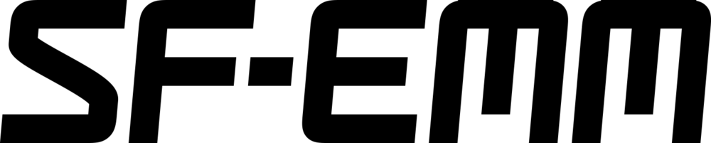 sfemm_logo3_3a_black.png