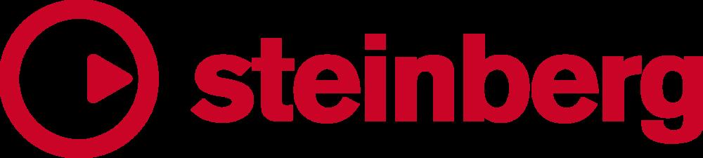 Steinberg_Trademark_2017_RGB_transp_1800px.png