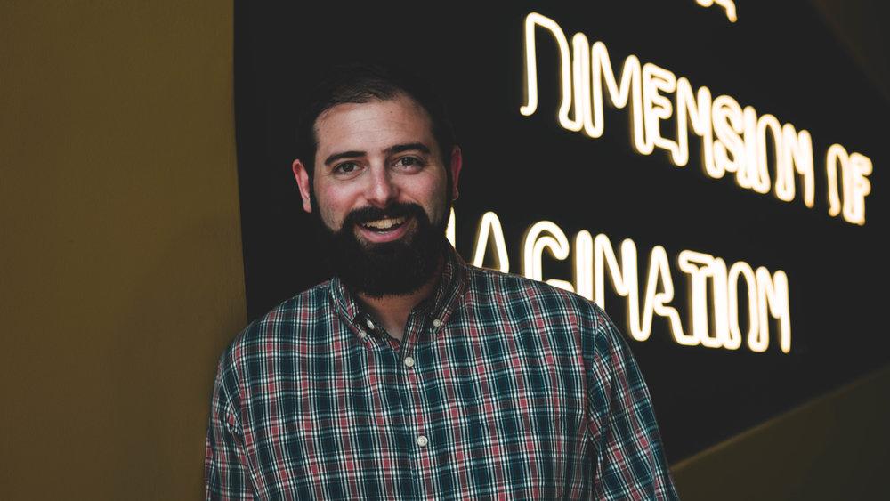 Brian-Bauer-Music-Expo-Nashville-2018-speaker