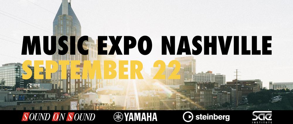 music-expo-nashville-2018-september-22-banner-with-sponsors.png