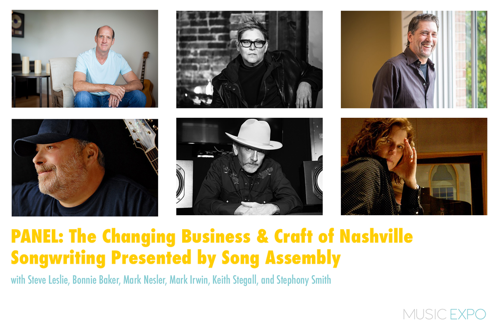 Nashville-Changing-Business-Songwriting-Panel-banner.png