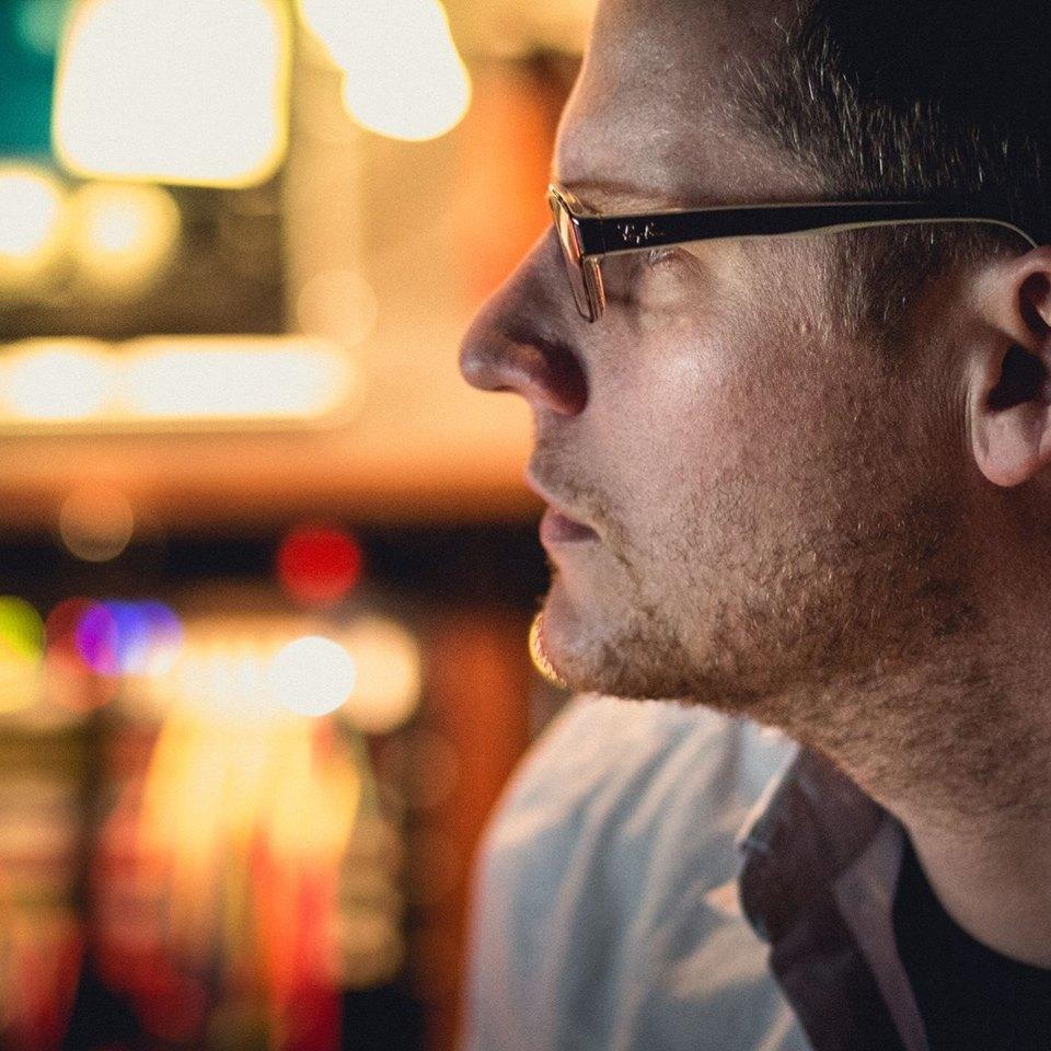 Zach Profile.jpg