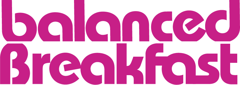 balance_breakfast_logo.png