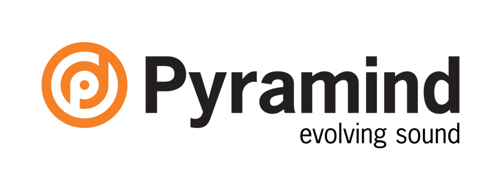 Pyramind_lockup_CMYK_h_2C (1).png