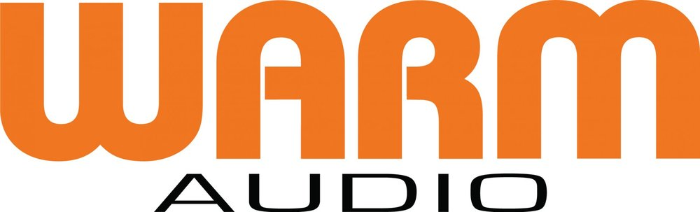 warm-audio_f.jpg