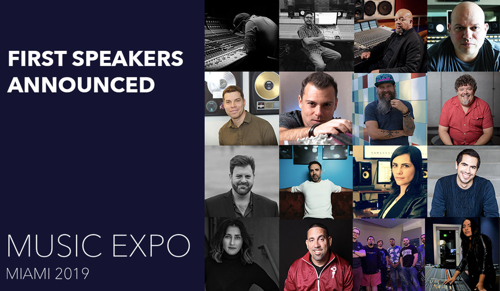 Music Expo First Speakers Announced.jpg