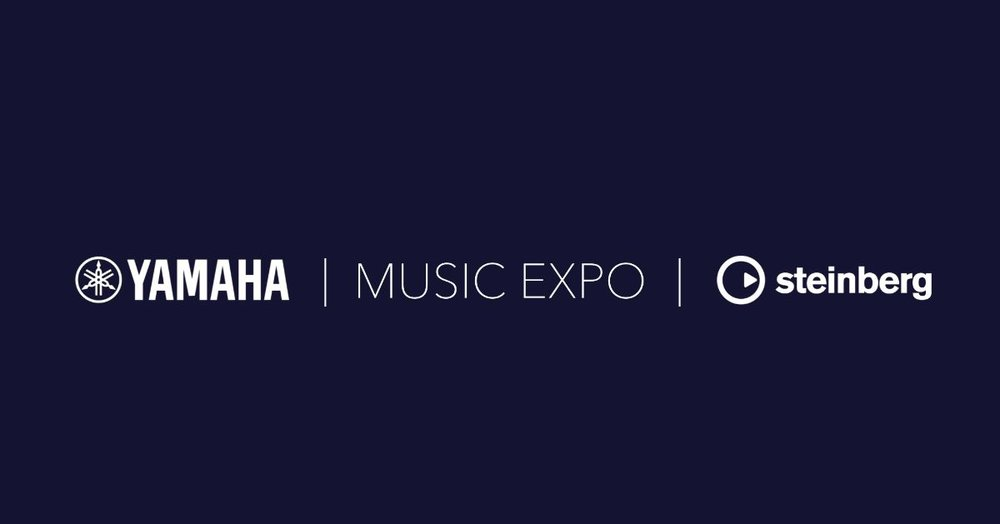 San Francisco, Calif. (March 1, 2019)  - Music Expo, the multi-city conference series for music makers in association with  Sound On Sound , is pleased to welcome the renewed sponsorship of Yamaha and Steinberg, as official gold sponsors for the the second consecutive year. As two of the world's largest manufacturers of music and audio software and hardware, they will showcase their latest products and host masterclasses with some of their top product specialists, producers and artists for Music Expo conferences nationwide. Hosted by  SAE Institute , Music Expo is scheduled to take place in  Miami, FL (3/30),   Nashville, TN (9/21)  and  San Francisco, CA (11/9 and 11/10) . Early bird tickets are now available for all cities by visiting,