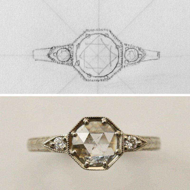 custom octagonal.png