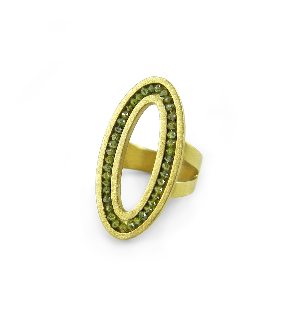 Airframe-gold-green-dia-ring.jpg
