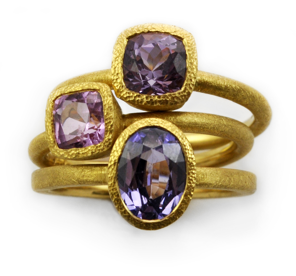 devta-spinel-rings.jpg