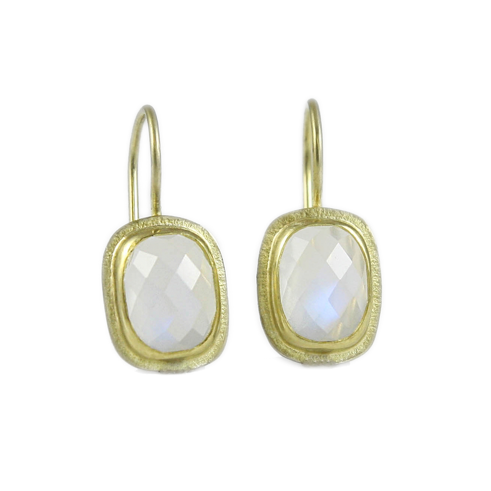 SIMPLE faceted moonstones (1 of 1).jpg
