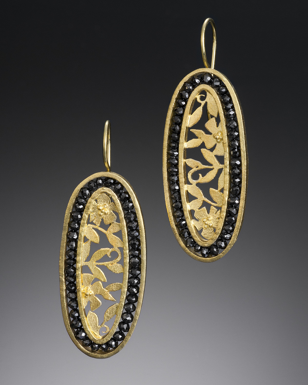 Edith-Armstrong-Oval-Earrings-CROP.jpg