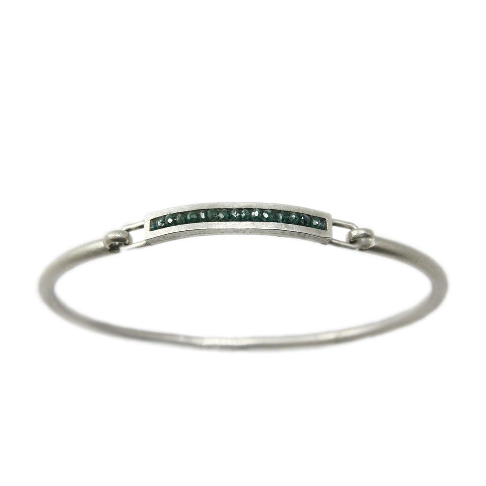 AF bar bracelet w hinge (1 of 1).jpg