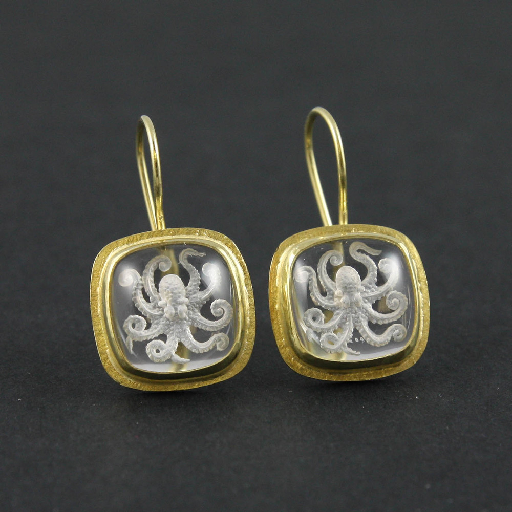 FLORA octopus earrings blk background (1 of 1).jpg