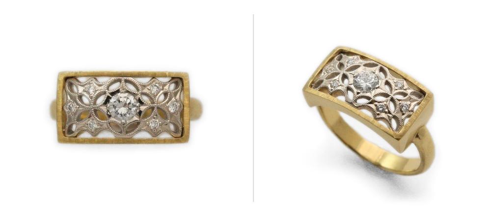 vintage modern ring-front+side.jpg