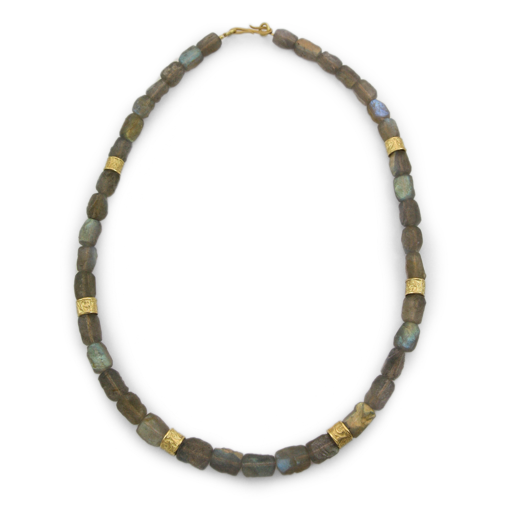 PATTERN lab necklace w beads (1 of 1).jpg