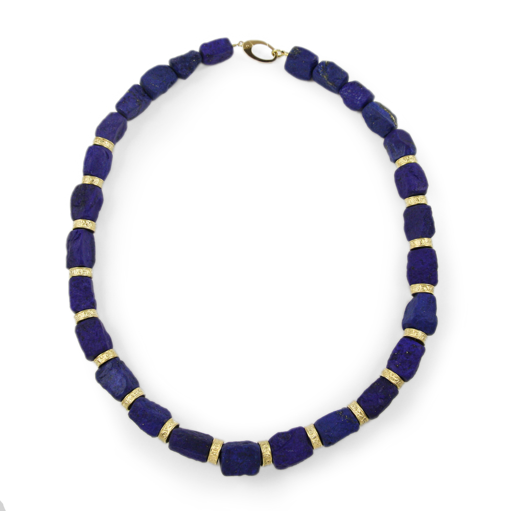 PATTERN chunky lapis 18 beads (1 of 1).jpg