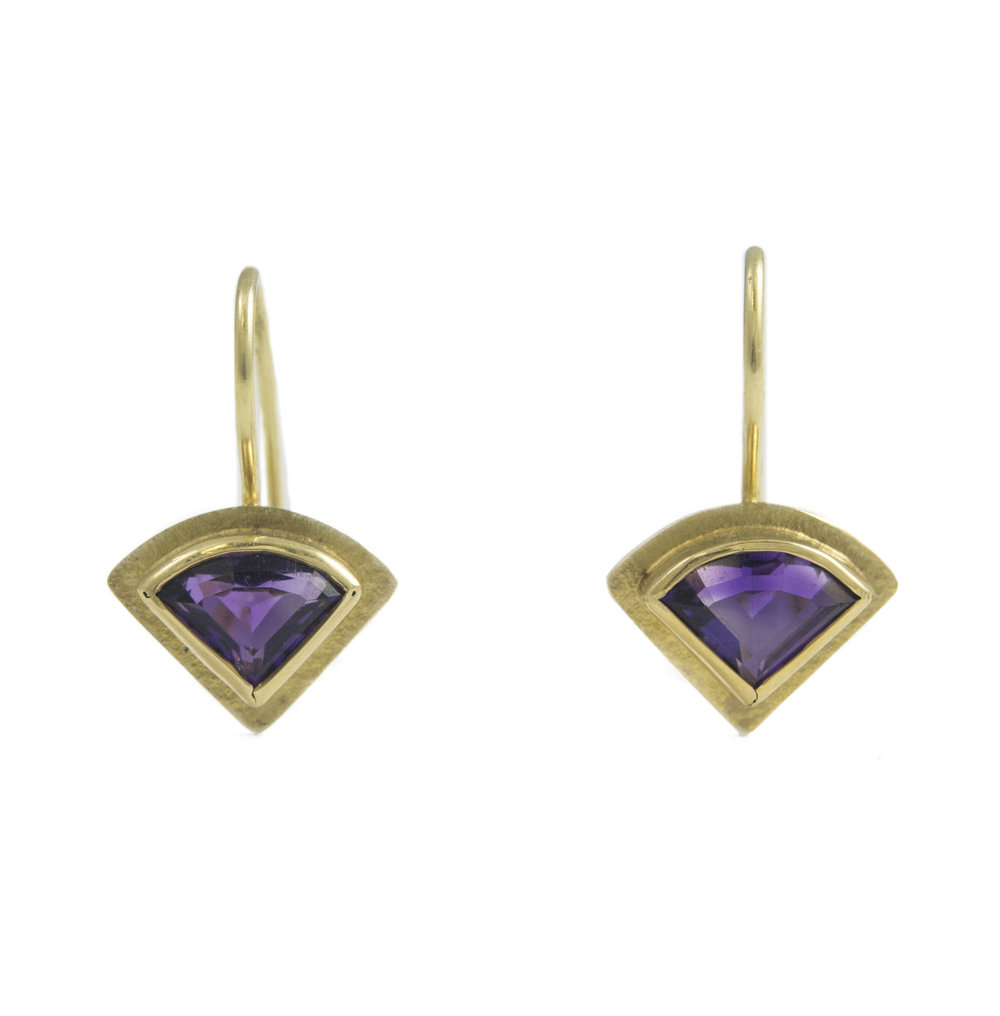 amethyst earrings.jpg