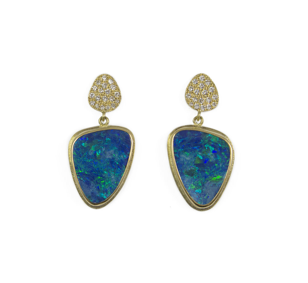 opal-pave.jpg
