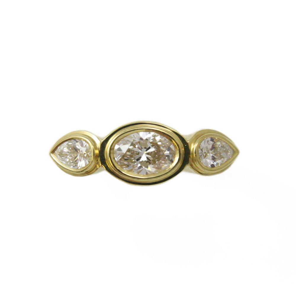 SIMPLE three stone oval pear EDITED.jpg