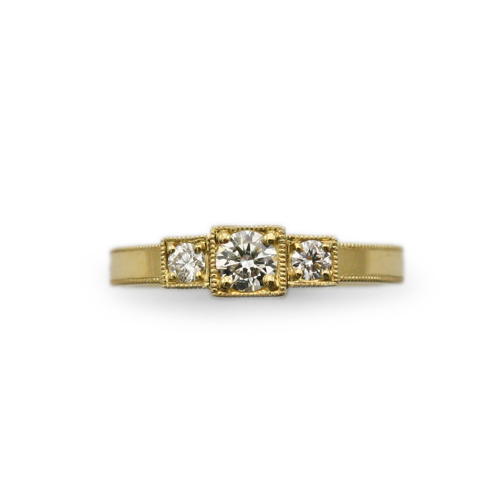 WEDDING rounds in sq 3 stone smaller (1 of 1).jpg