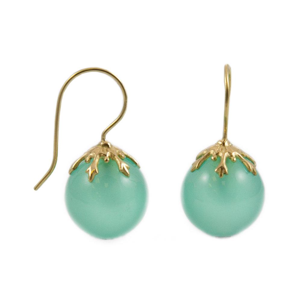 CESCA aqua ball earrings claw cap EDITED.jpg