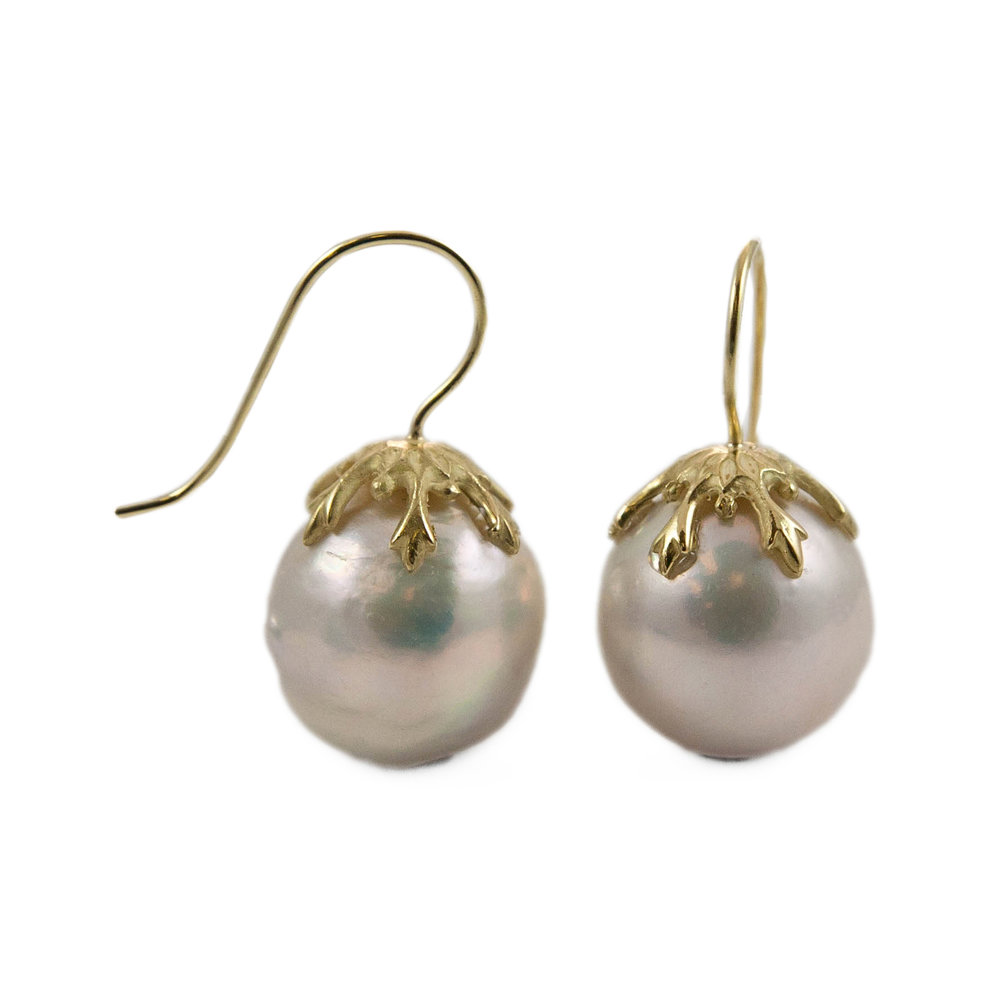 CESCA baroque pearl claw cap EDITED.jpg