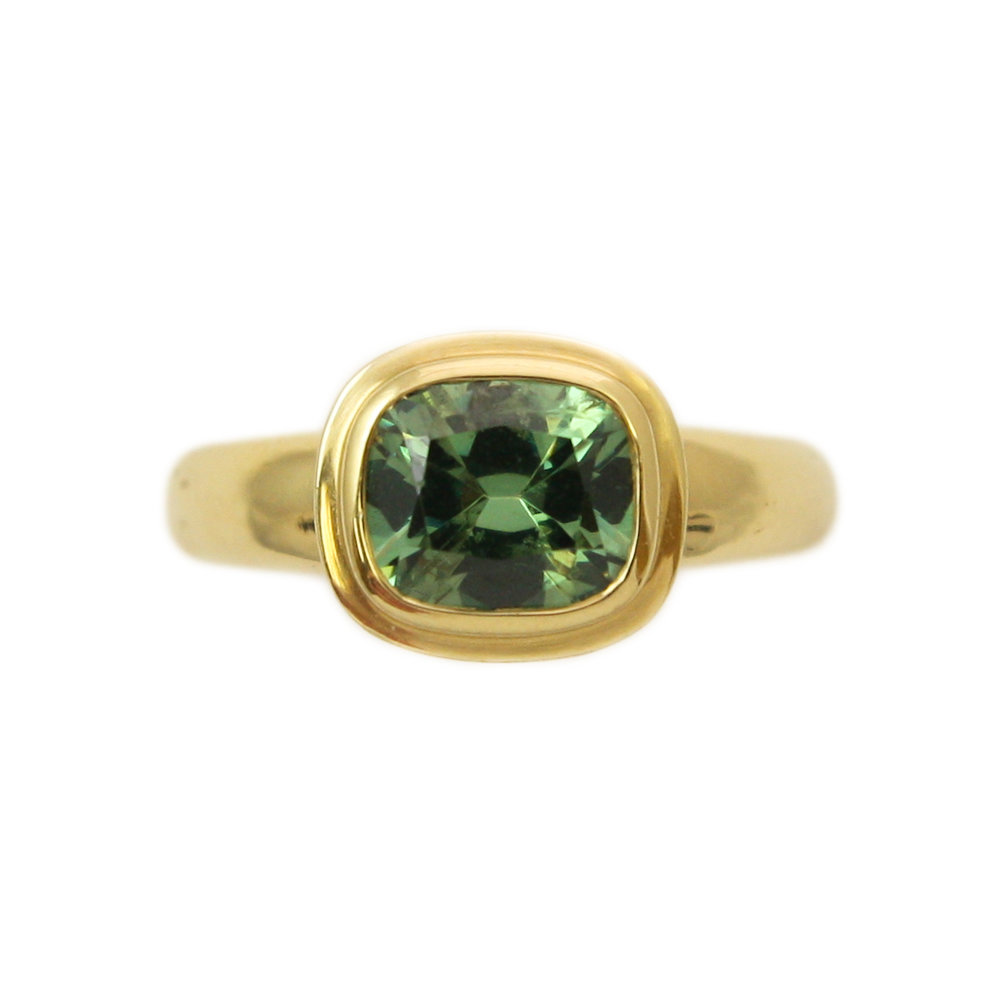 GEMSTONES cushion cut demantiod EDITED.jpg