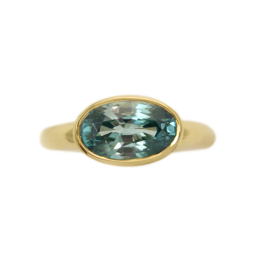 GEMSTONES oval blue zircon EDITED.jpg