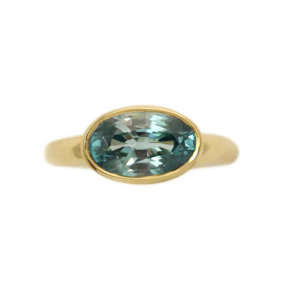 GEMSTONES oval blue zircon EDITED.jpg