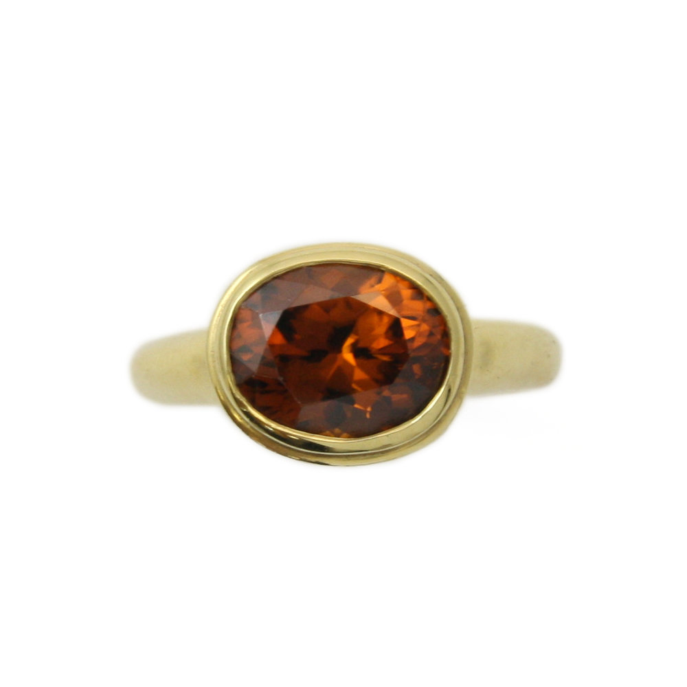 GEMSTONES citrine oval smaller EDITED.jpg