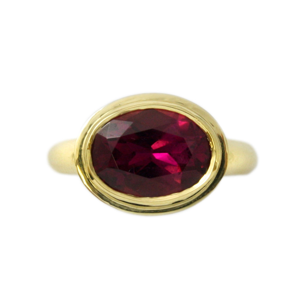 GEMSTONES rosey tourm oval EDITED.jpg