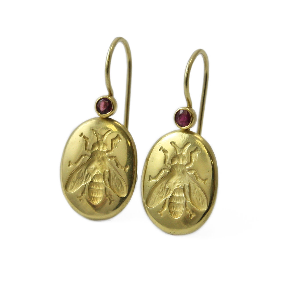 FLORA bee ruby earrings EDITED.jpg
