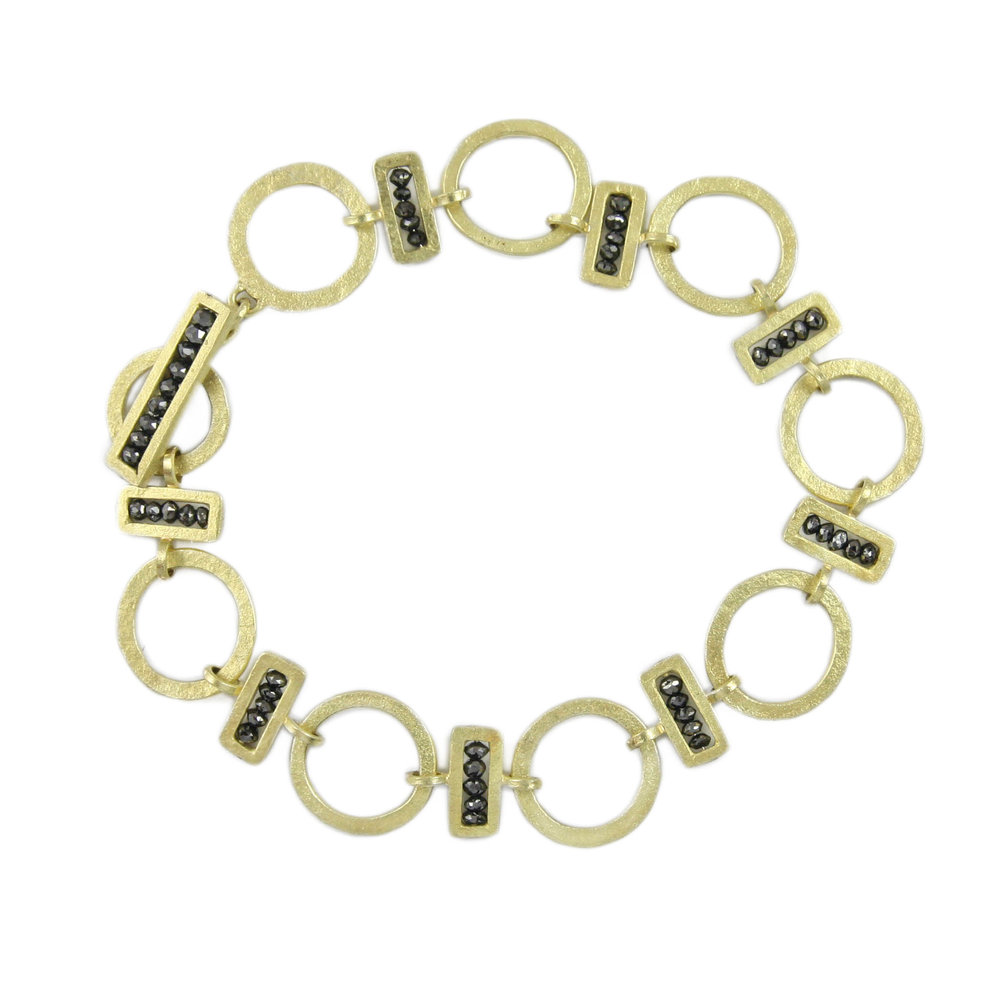 AF bar and circle bracelet  EDITED.jpg