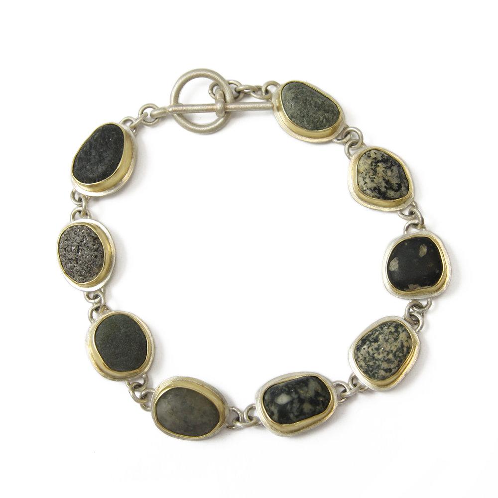 JN bracelet EDITED.jpg