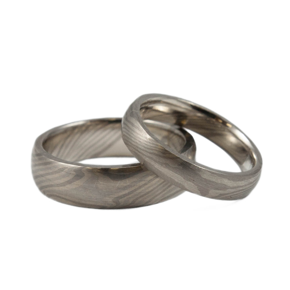 CP damascus 2 rings plat wg matte EDITED.jpg