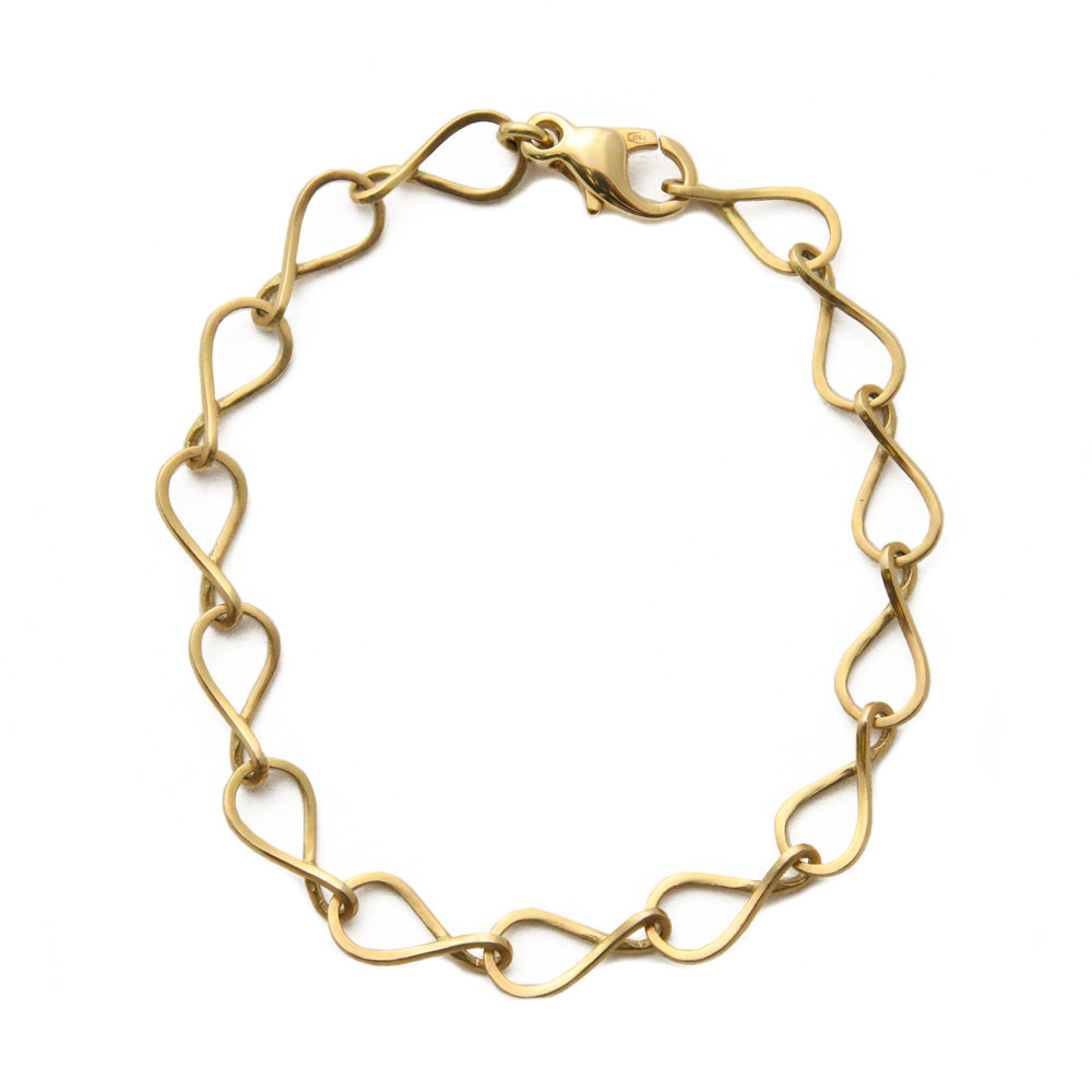 LP infinity bracelet EDITED.jpg