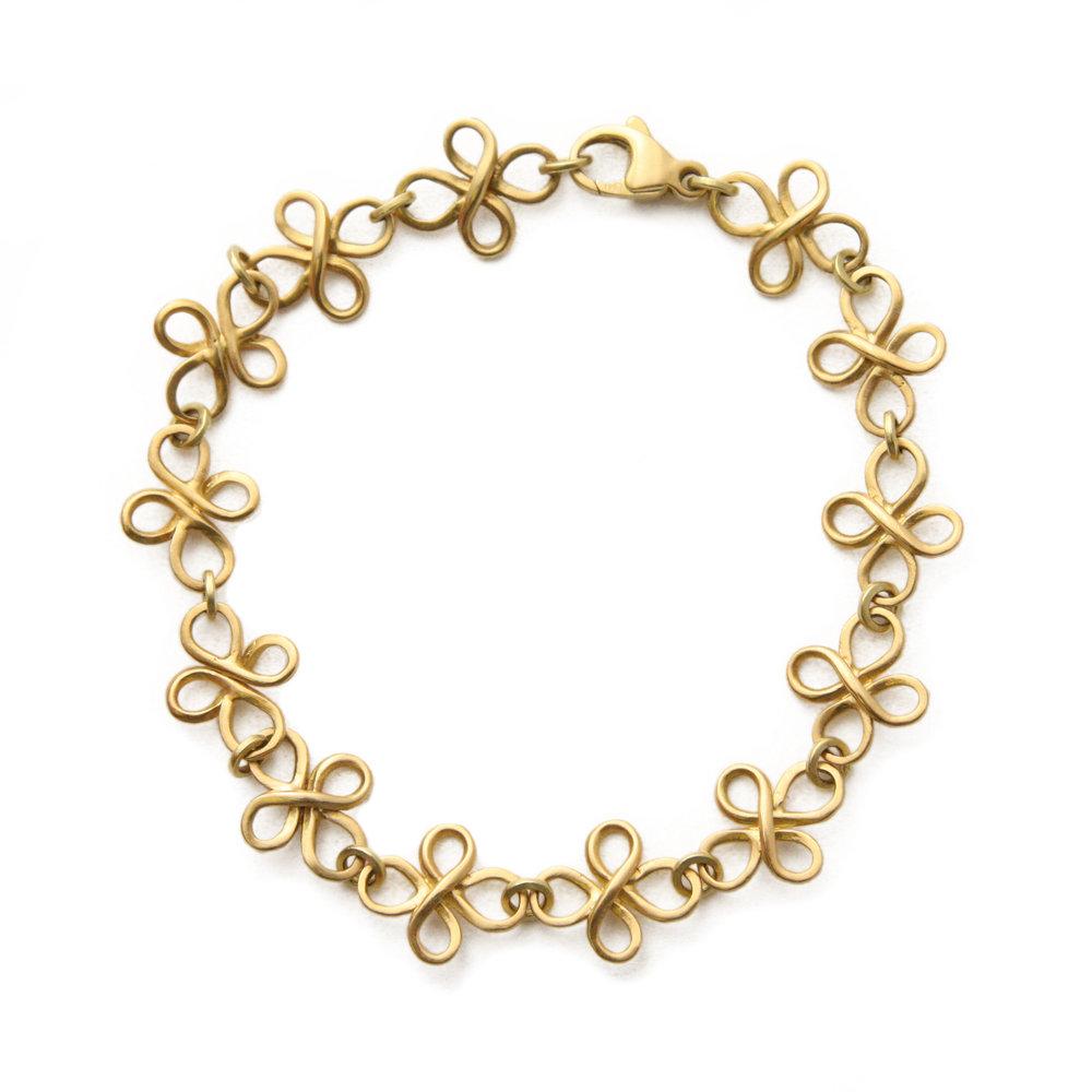LP pinwheel bracelet EDITED.jpg