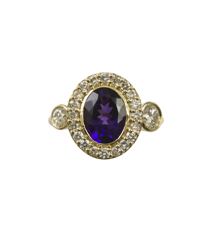 Dix Amethyst ring.jpg