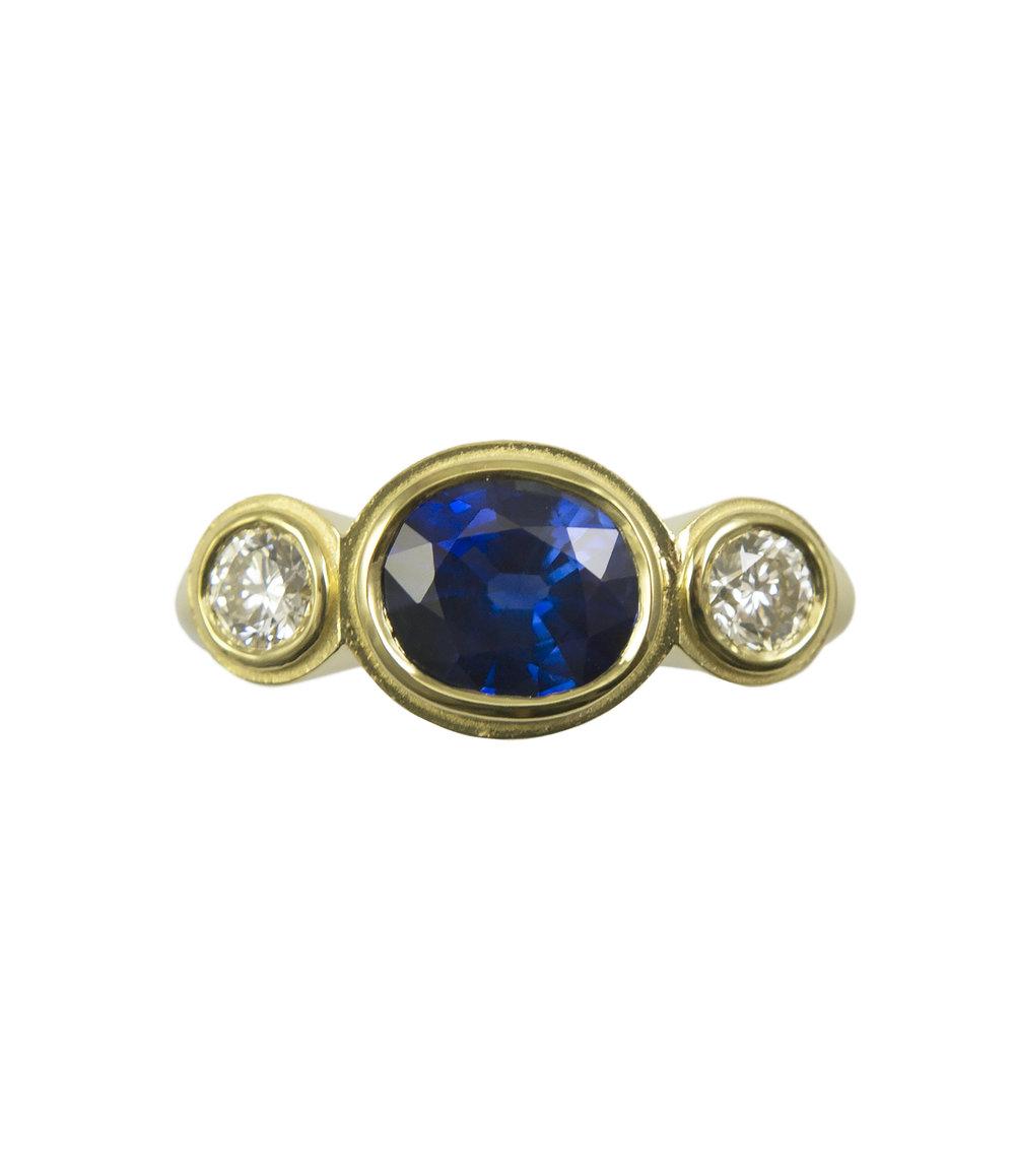 Sapphire&Dia3stone.jpg