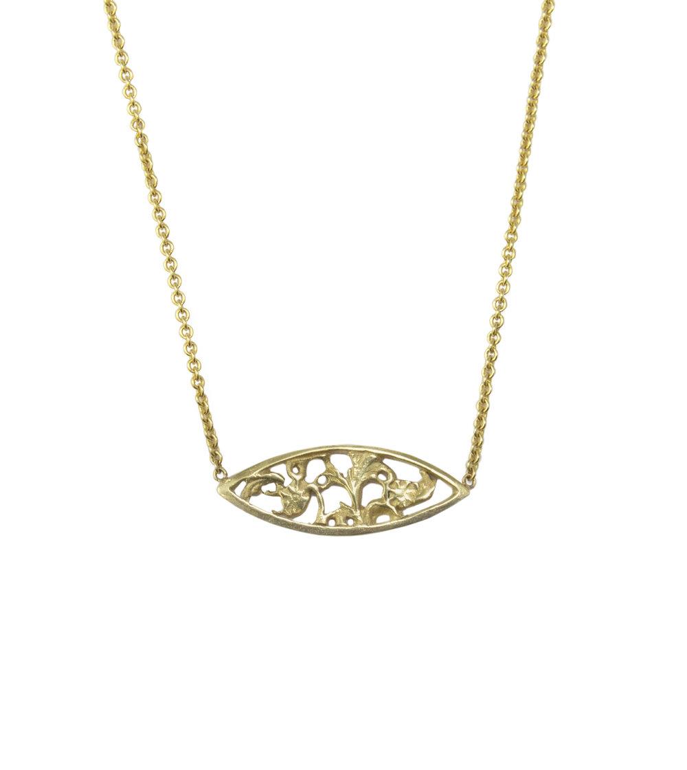 Marquiscescanecklace.jpg