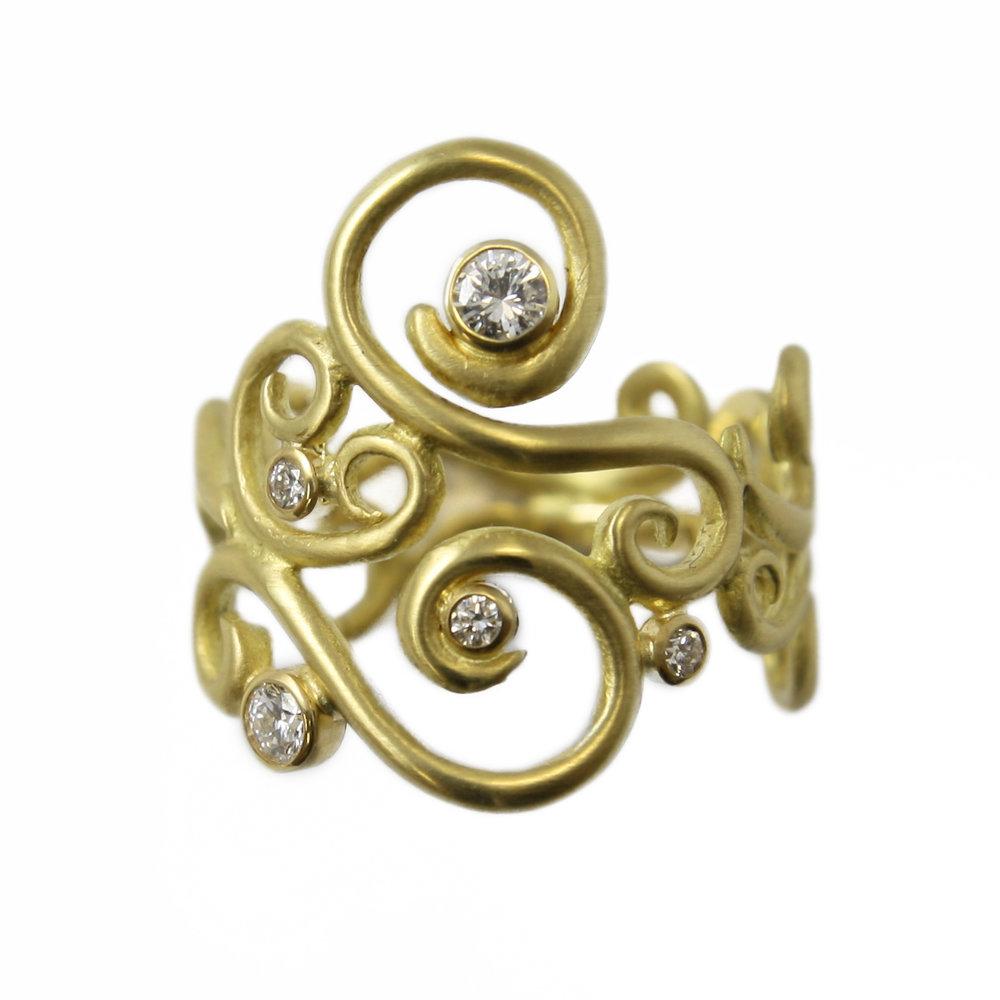 CUSTOM swirl ring EDITED.jpg