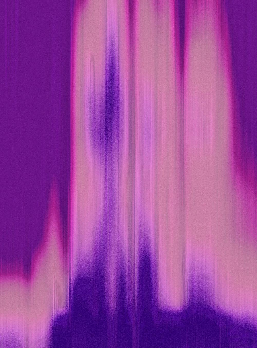 Spectogram_3.jpg