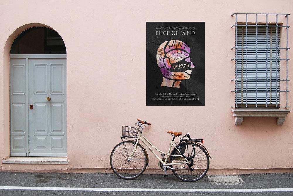 Outdoor-Street-Poster-Mockup.jpg