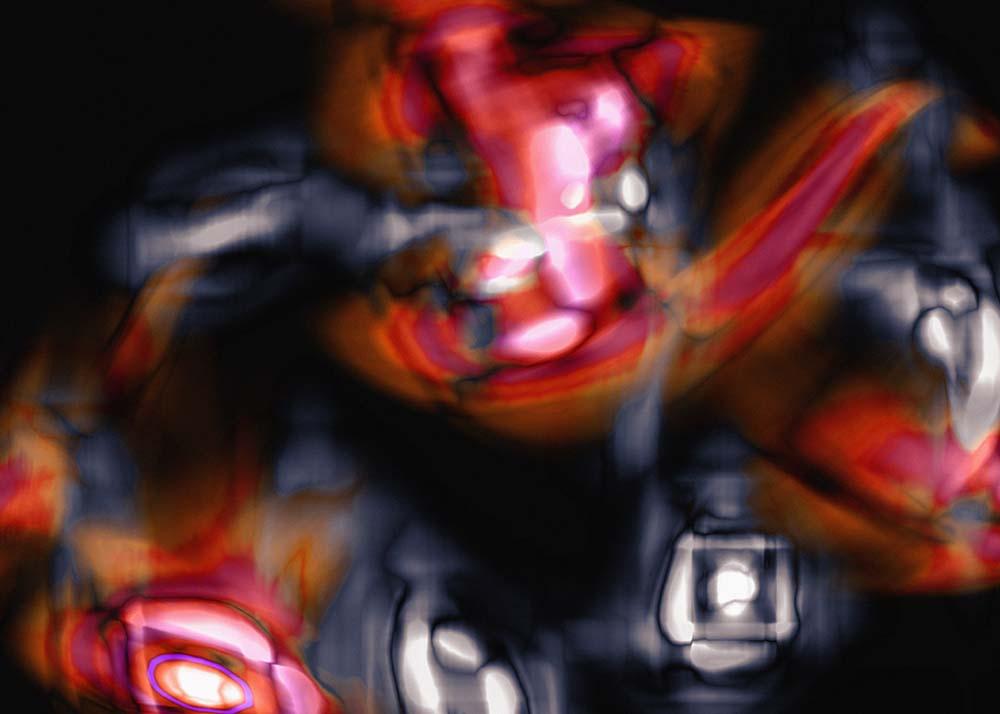 Hjerne3.jpg